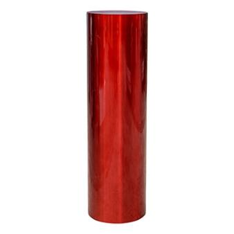 Кашпо Pilaro, красный