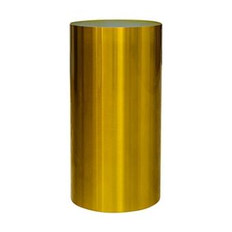 Кашпо Pilaro, желтый