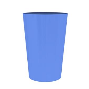 Кашпо Stiel® Conica,  водонепроницаемый